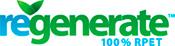 regenerate_logo