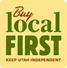 buy_local_first
